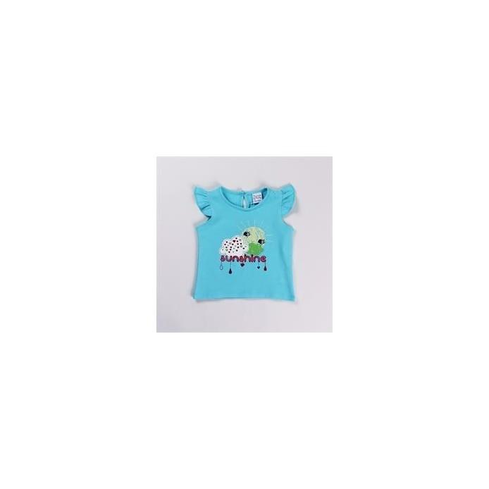 TMBB-BGV06502 Comprar ropa al por mayor dropshippingCamiseta