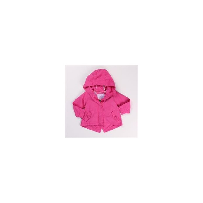 TMBB-BGV06538 Newness mayoristas ropa de bebe Cortavientos