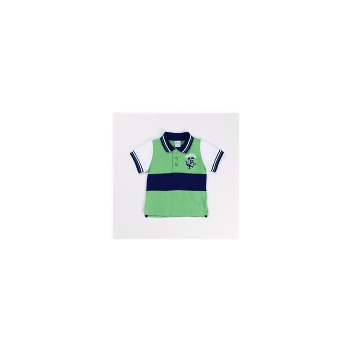 TMBB-BBV06013 Comprar ropa al por mayor Polo - Newness -