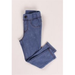 Legging básico - Newness - JGV06833