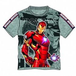 Camiseta niño - Arnetta-46053