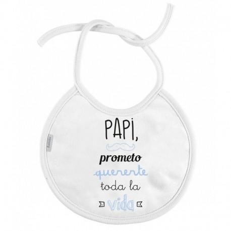 BDV-600P-1 fabricantes de ropa de bebe al por mayor babidu