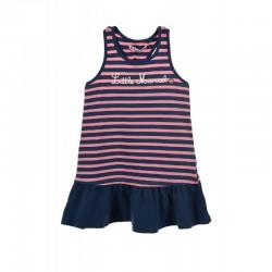 Vestido little marcel - Little Marcel - NFV-LMSE1036-1