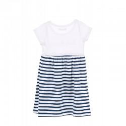 Vestido little marcel - Little Marcel - NFV-LMSE1044WHITE