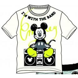 Camiseta niño - Arnetta - ARTV-46027TS-