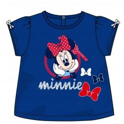 Camiseta bebe niña - Arnetta - ARTV-46575