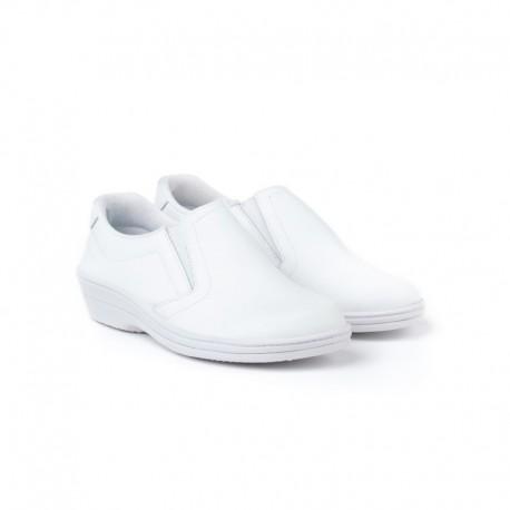 fabricante de calzado infantil al por mayor Angelitos