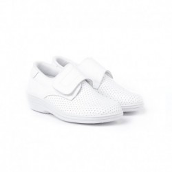 fabricantes de calzados al por mayor Angelitos ANGV-EVA-2602