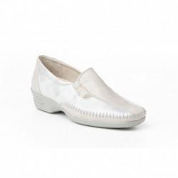 fabricantes de calzados al por mayor Angelitos ANGV-EVA-2716
