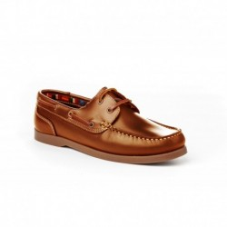 fabricantes de calzados al por mayor Angelitos ANGV-MAÑ-1020