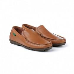 fabricantes de calzados al por mayor Angelitos ANGV-MAÑ-2982