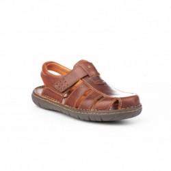fabricantes de calzados al por mayor Angelitos ANGV-MAÑ-3498