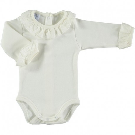 BDV-1191C fabricantes de ropa de bebe al por mayor babidu