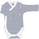 BDV-1286C fabricantes de ropa de bebe al por mayor babidu