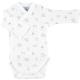 BDV-1287-I fabricantes de ropa de bebe al por mayor babidu