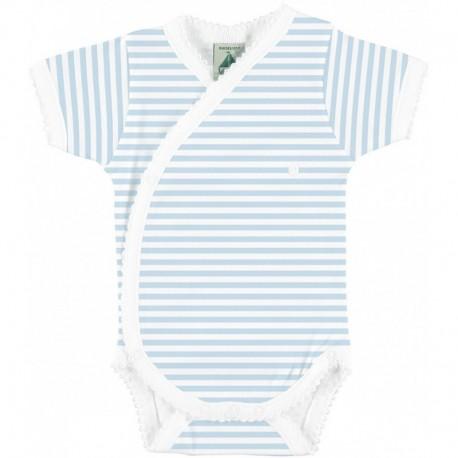 BDV-1386-3 fabricantes de ropa de bebe al por mayor babidu