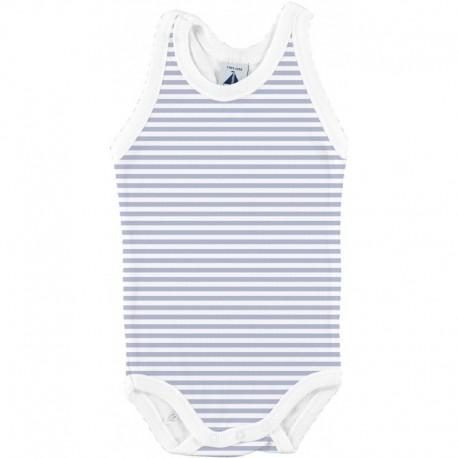 BDV-1586RM fabricantes de ropa de bebe al por mayor babidu