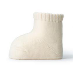 Baby-algodón antipresion - Pocholo - 1767