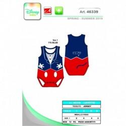 Body - Arnetta - ARTV-46339 almacen mayorista de ropa infantil