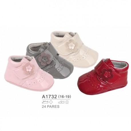 fabricantes de calzados al por mayor Bubble Bobble TMBB-A1732