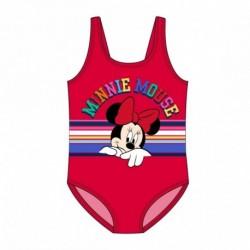 Bañador minnie - CI-2200005027