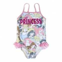 Bañador princess - CI-2200003787