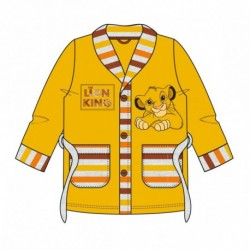 Batin coral fleece lion king - CI-2200004698