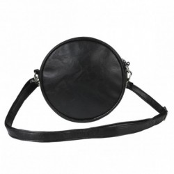 Bolso bandolera harry potter - CI-2100002372