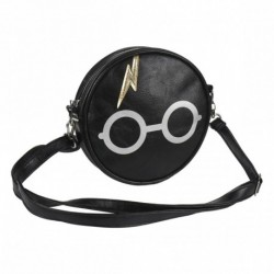Bolso bandolera harry potter - CI-2100002383