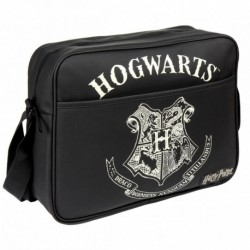 Bolso bandolera harry potter - CI-2100002799