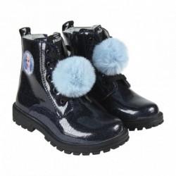 Botas casual frozen 2 - CI-2300004119