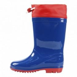 Botas lluvia pvc mickey - CI-2300004078