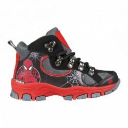 Botas montaña trekking spiderman - CI-2300003712