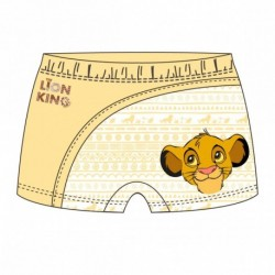 Boxer baño lion king - CI-2200005209