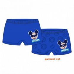 Boxer baño mickey - CI-2200005270