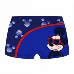 Boxer baño mickey - CI-2200005018