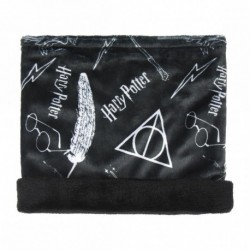 Braga cuello harry potter - CI-2200003445