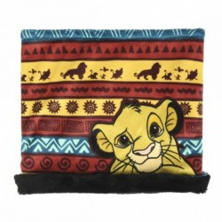 Braga cuello lion king - CI-2200004340