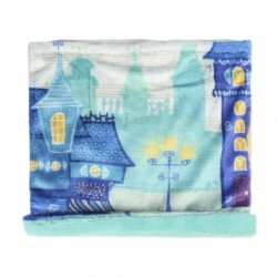 Braga cuello peg + cat - CI-2200003260