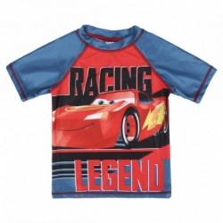Camiseta baño cars 3 - CI-2200003812