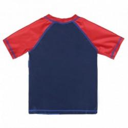 Camiseta baño mickey - CI-2200003813