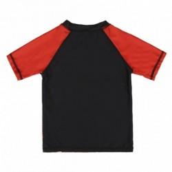 Camiseta baño spiderman - CI-2200003819