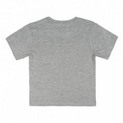 Camiseta corta premium avengers - CI-2200003490