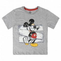 Camiseta corta premium mickey - CI-2200003486