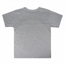 Camiseta corta premium single jersey batman - CI-2200003763