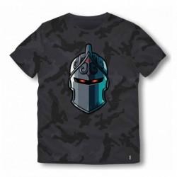 Camiseta corta single jersey fortnite - CI-2200005057