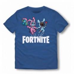 Camiseta corta single jersey fortnite - CI-2200005059