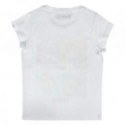 Camiseta corta single jersey fortnite - CI-2200005052