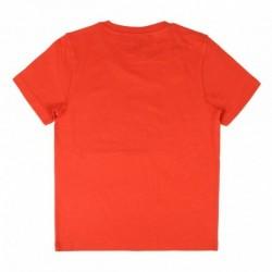 Camiseta corta single jersey fortnite - CI-2200005060