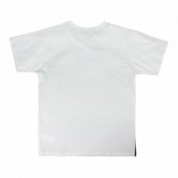 Camiseta manga corta premium harry potter - CI-2200003706